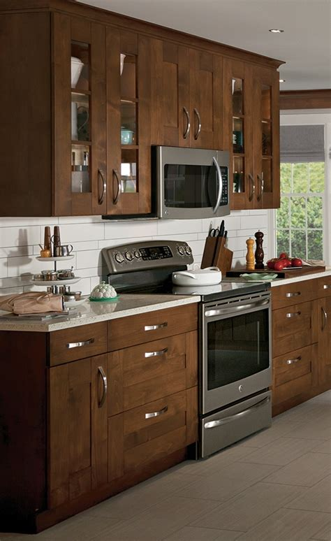 kitchen appliance finishes multiple finishes one sleek look kitchen ideas