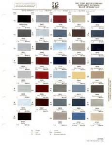 2014 kenworth paint colors pictures to pin on pinterest