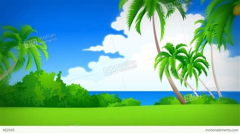 adobe flash animation templates pin nature animated background pictures 3d wallpapers free