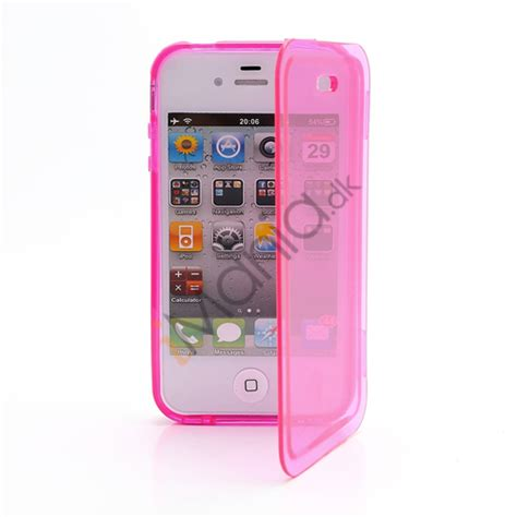 Cover Belakang Iphone 4 Iphone Cover Til 4s Iphone Cover Til 4s Battericover