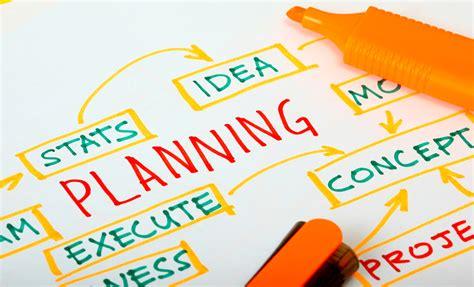 planning pic startupdonut