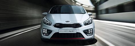Kia Motors Korea Email Address Kia Motors Auto Tradition From Seoul South Korea