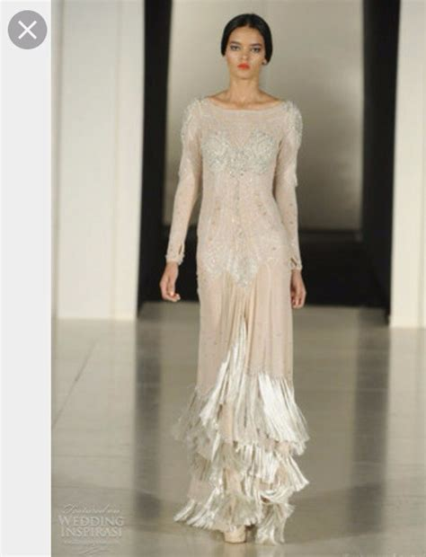 Temperley Sle Sale 6 7 March by Temperley Dress Second Wedding