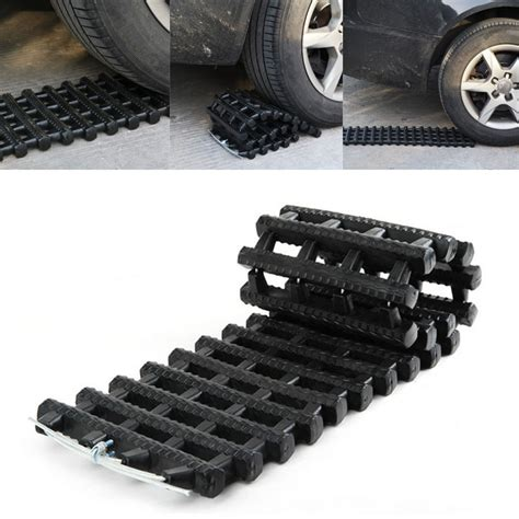 best snow chain popular plastic tire chains buy cheap plastic tire chains