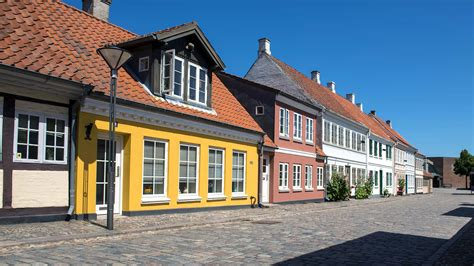 houses images south sweden and denmark 14 days 13 nights nordic visitor