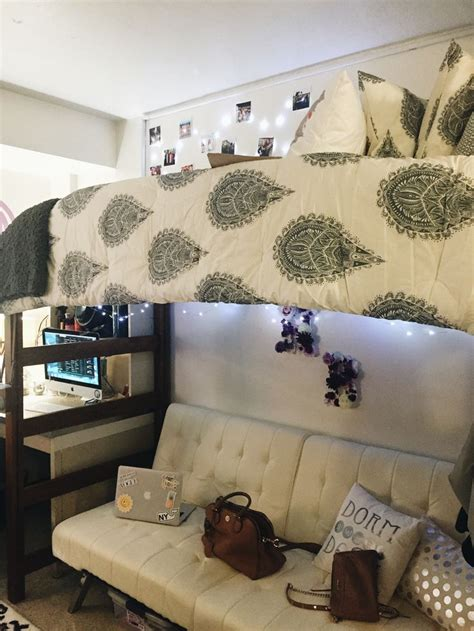 futon in dorm room best 25 futon bunk bed ideas on pinterest dorm bunk