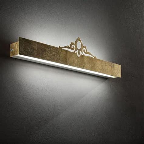selene illuminazione sel 232 ne illuminazione romani saccani architetti associati
