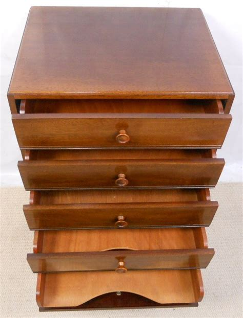 sheet music cabinet amazon hand constructed replica of a postman s cabinet this style