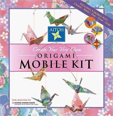 Origami Crane For Dummies - shiori ningyo kit origami paper doll bookmarks