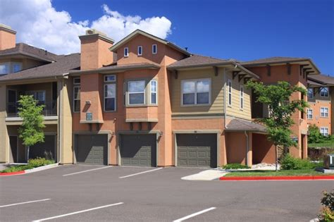 appartments in colorado springs talon hill apartment homes rentals colorado springs co