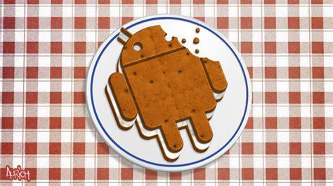 google images ice cream google ice cream sandwich wallpapers