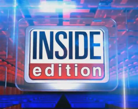 inside edition inside edition bing images