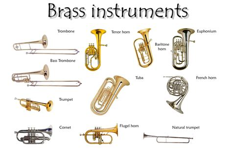difference between trumpet and cornet