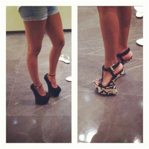 heel less high heels shoes heels heelless heels black black high heels