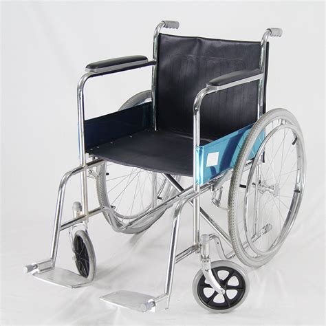 handicap toilet chair with wheels shower chair on wheels for disabled folding aluminum