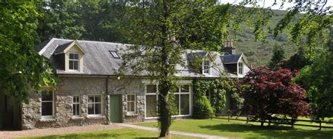 Glencoe Cottages by Hotel R Best Hotel Deal Site