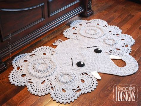 owl nursery rug 17 best images about rugs on crabs owl nursery and doily rug