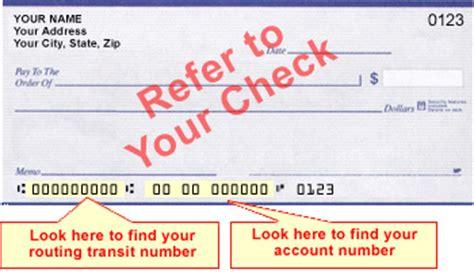 format bni sms banking transfer contoh format bni sms banking transfer antar bank found