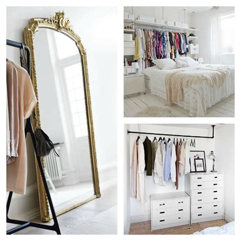 chambre dressing idee dressing chambre meilleures images d inspiration