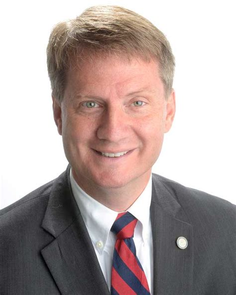 Tennessee Records Act County Mayor Opposes New Records Fees Tennessee Coalition For Open