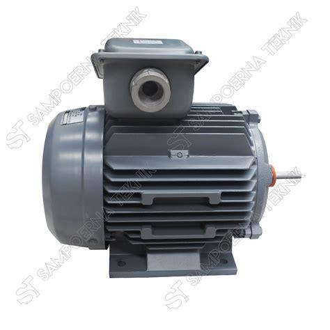 Harga Ac Merk York motor hitachi 1 5kw soerna teknik air conditioner