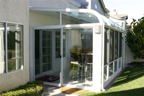 backyard solarium garden rooms enclosed patio rooms sunrooms