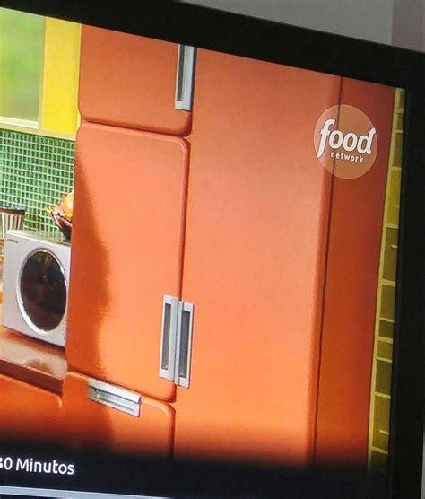 despensa vertical 215 melhores imagens de cozinha casa atual no pinterest