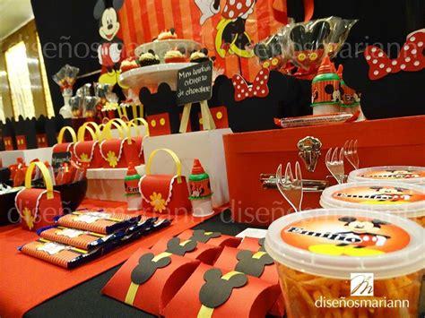 mesa de dulces para fiesta apexwallpapers com mesa de dulces mickey mouse minnie mouse fiesta