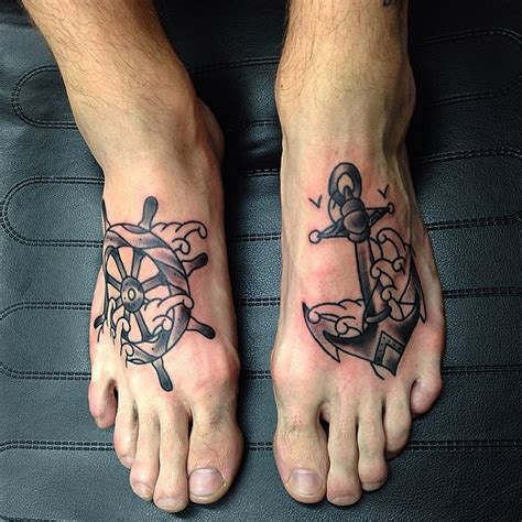 tattoo healing process pictures foot 35 outstanding foot tattoo designs
