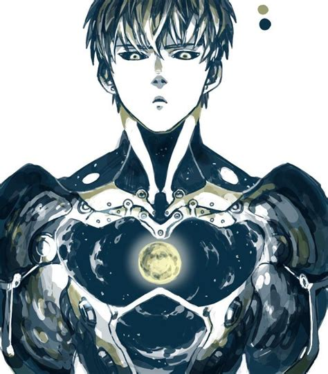 wallpaper anime opm 2273 best one punch man images on pinterest anime guys