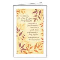 thanksgiving cards for husband print free at blue mountain