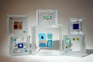Decorative Tile Inserts Kitchen Backsplash 2013 glass block window shower amp wall product trend amp ideas