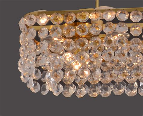 Handmade Chandeliers Lighting - handmade chandelier at 1stdibs