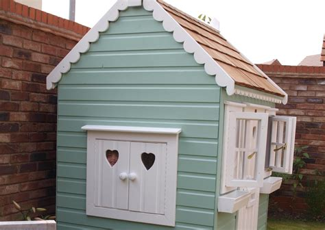 play house windows childrens cottage playhouse 5ft x 4ft playhouses the playhouse company