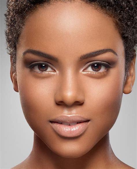 peter macon makeup 258 best face images on pinterest beauty makeup beleza