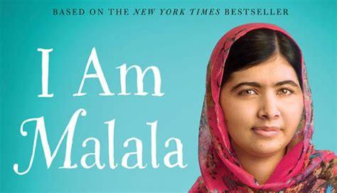 malala biography facts fascinating facts every kid should know barnes noble