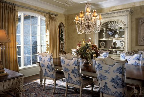country dining rooms country dining room design ideas room design ideas