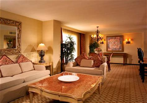 sunset station rooms las vegas hotel packages sunset station hotel casino