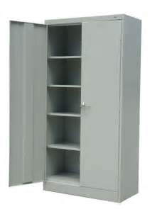 schrank stahlblech lockers and cabinets all american rack company warehouse