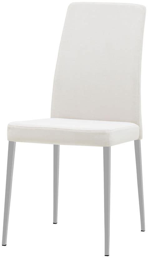 sillas de comedor modernas calidad de boconcept