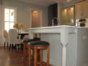 kitchen island with sink and dishwasher islands with