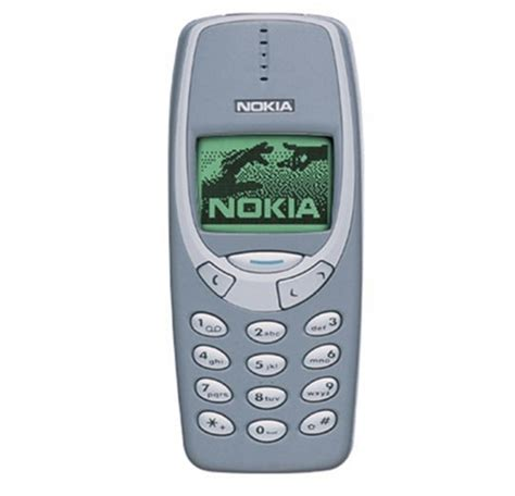 best burner the best burner phones nokia 3310 motorola razr