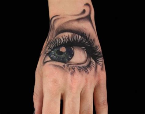 ink master worst tattoos 40 best ink master worst tattoos images on