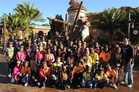 disney world welcomes new fantasyland attractions this walt disney world resort shares new fantasyland with