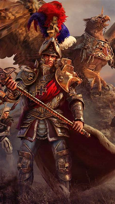 total war warhammer wallpapers  desktop backgrounds