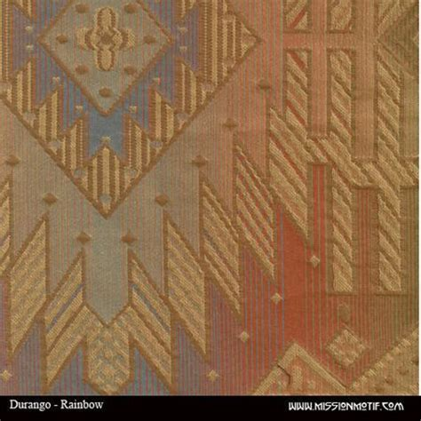 Mission Upholstery Fabric by 1000 Images About Arts Crafts Style Fabrics On