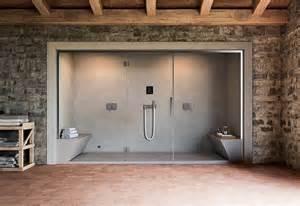 bagno turco per casa bagno turco con 4 saune da casa per una mini spa domestica