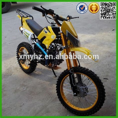 cheap motocross bikes for sale cheap dirt bikes for sale autos post