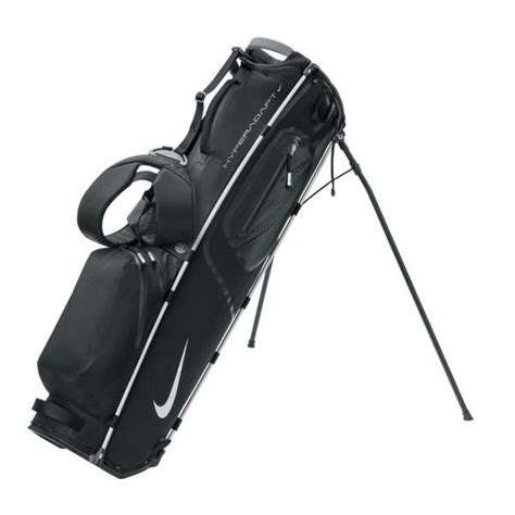 Harga Nike Hyperadapt nike hyperadapt waterproof stand bag golfonline