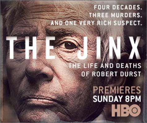 filme schauen the jinx the life and deaths of robert durst review the jinx hbo on roku geeky book blog